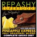 Pineapple express 340 g.