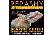 Repashy Beardie Buffet 2 kg.