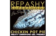 Repashy Chicken Pot Pie 2 kg.