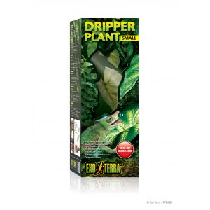 Exo Terra Dripper Plant Small