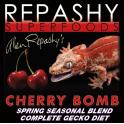 Repashy Cherry Bomb 84 g.