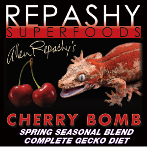 Repashy Cherry Bomb 170 g.