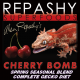 Repashy Cherry Bomb 84 g.