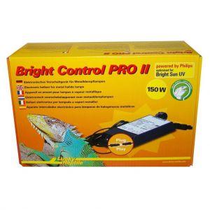 Lucky reptile Bright control PRO 2 EVG 150w