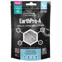 Arcadia EarthPro A multivitamin 100 g.
