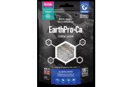 Arcadia EarthPro Calcium powder 100 g.