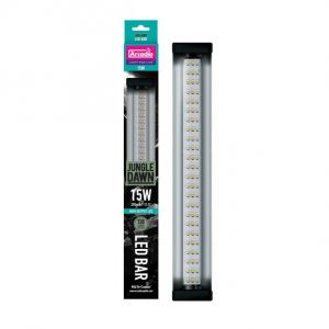Arcadia Jungle Dawn LED Bar 15w