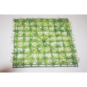 Reptile plant mat nr. 3