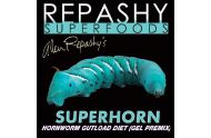 Repashy superfoods SuperHorn 2 kg.