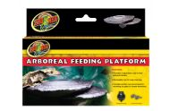 ZooMed Aboreal Feeding Platform
