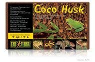 Exo Terra Coco Husk