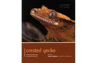 Kronegekko bog af Lance Jepson