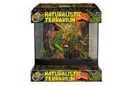ZooMed Naturalistic terrarium 46x46x46 cm
