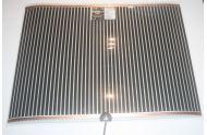 LP XL heatmat 67W