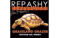 Grassland Grazer 340g
