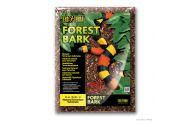 Exo terra forest bark 8,8 L.