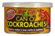 ZooMed Can O Cockroaches