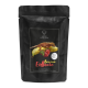 Gecko Nutrition Banan/jordbær 50 g.