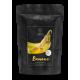 Gecko Nutrition Banan 50 g.