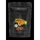 Gecko Nutrition Banan/Abrikos 500 g.