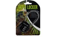 Repti Locker