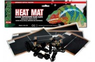 Habistat Heatstrip 10W, 15x43 cm