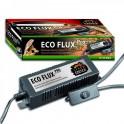 EcoFLUX Pro Ballast sæt