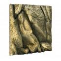 Exo Terra 3D Sten Baggrund, 45x45 cm