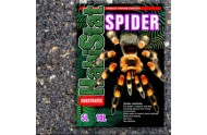 Habistat Spider Substrate 10l