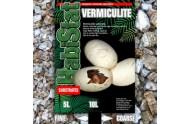 Habistat Vermiculite 5l, fin