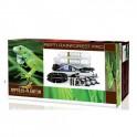 Repti Rainforest PRO