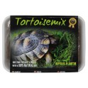 Tortoisemix