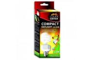 Compact Daylight UVA/B 2.0 23W