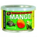 "Tropical Fruit mix ""Mango"" 95g"
