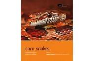 Kornsnoge bog af Lance Jepson