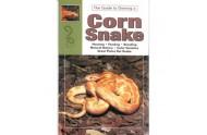 Kornsnoge bog af Jerry G. Walls