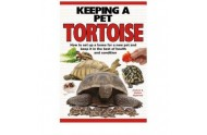 Landskildpadde bog af Andrew & Nadine Highfield