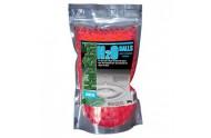 Habistat H2O Balls Red 500g