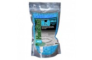 Habistat H2O Balls Blue 500g