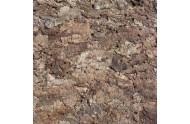 Natur korkplade, 60x30 cm