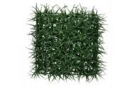Lucky Reptile Oriental Grass Mat