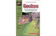 The Guide to Owning Geckos af Jerry G. & Maleta Walls