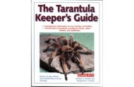 Tarantula Keepers Guide af Stanley A. Schultz and Marguerite J. Schultz