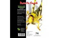 Medivet insektfoder 1 kg.