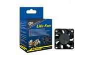 "Lucky Reptile Life Fan ""mini"" m. strømforsyning"