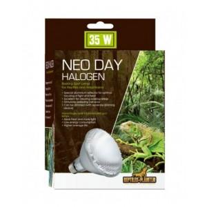 Neo Day Halogen 35W