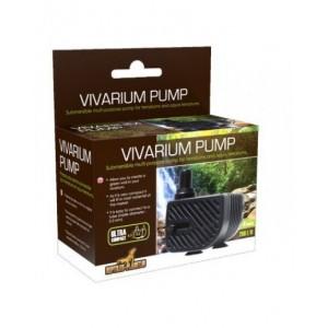Vivarium Pump 4W