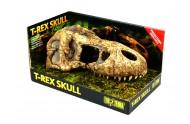 Exo Terra T Rex Skull