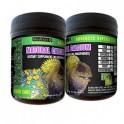 Medivet Pure Calcium Carbonate 250g